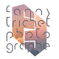 Fanny Trichet